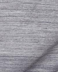 Robert Allen Aussie Grey Fabric