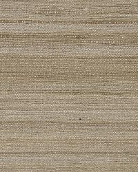 Robert Allen Aussie Natural Fabric