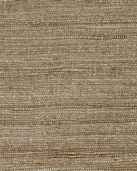 Robert Allen Aussie Safari Fabric