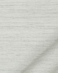 Robert Allen Aussie Silver Fabric