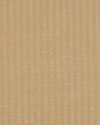 Robert Allen Mansford Gold Fabric