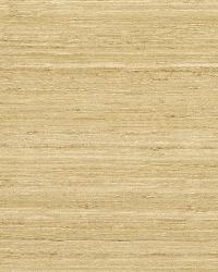 Robert Allen Aussie Flax Fabric
