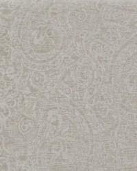 Ralph Lauren Florence Linen Damas Flax Fabric