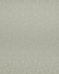 Ralph Lauren LES BAUX DAMASK      STONE Fabric