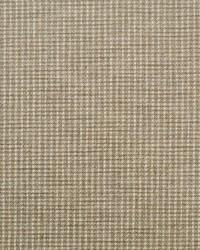 Ralph Lauren ARBOLEDA BASKETWEAVE ADOBE Fabric