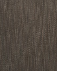 Ralph Lauren GRASS VALLEY WEAVE   WALNUT Fabric