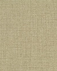 Ralph Lauren GRANARY HOPSACK      FLAX Fabric