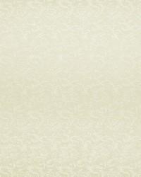 Ralph Lauren LES BAUX DAMASK      PEARL Fabric
