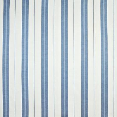 Ralph Lauren ADAMSON STRIPE       VINTAGE BLUE         Search Results