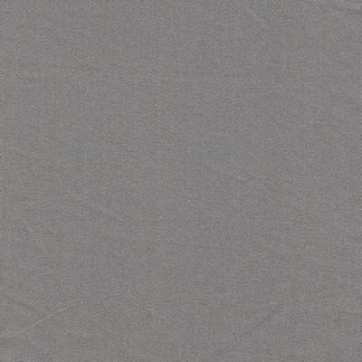 Ralph Lauren CLAUDETTE SATIN      ANTIQUE SILVER       Search Results