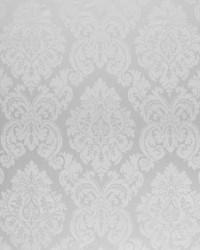 Ralph Lauren ALBERTINE DAMASK     FOG Fabric