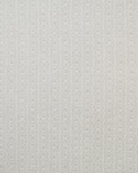 Ralph Lauren LISETTE MATELASSE    LICHEN Fabric
