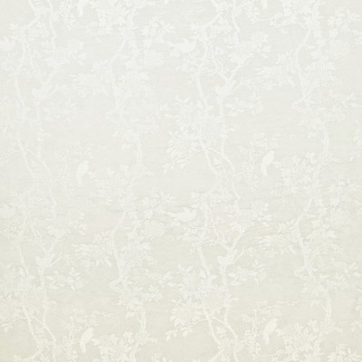 Ralph Lauren MARLOWE DAMASK       CAMEO                Search Results