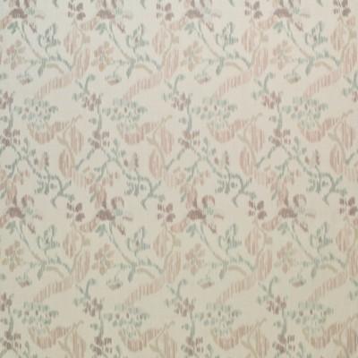 Ralph Lauren LEANDRE WARP PRINT   ANTIQUE ROSE         Search Results