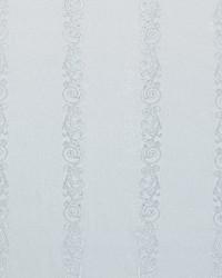 Ralph Lauren PIROU EMBROIDERY     SILVER SAGE Fabric