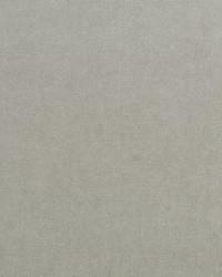 Ralph Lauren NORTH HALL VELVET    DOE Fabric