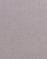 Ralph Lauren NORTH HALL VELVET    DEGAS PINK Fabric