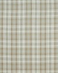 Ralph Lauren Back Bay Plaid Twig Fabric