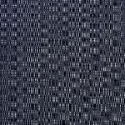 Ralph Lauren BREAKWATER           NAVY/WHITE           Search Results