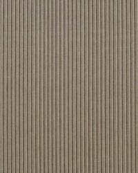 Ralph Lauren Wharf Road Ticking Nutmeg Fabric
