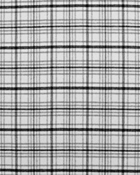 Ralph Lauren Haggerston Check Lead Fabric