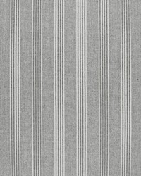 Ralph Lauren Fawkes Woolen Stripe Loam Fabric