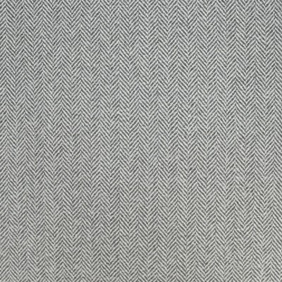 Ralph Lauren GEFFRYE HERRINGBONE  FLANNEL GREY         Search Results