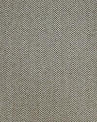 Ralph Lauren Geffrye Herringbone Tobacco Fabric