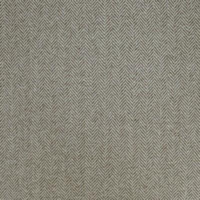 Ralph Lauren GEFFRYE HERRINGBONE  TOBACCO              Search Results