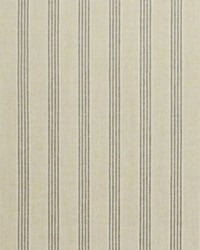Ralph Lauren Fawkes Woolen Stripe Acorn Fabric