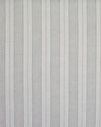 Ralph Lauren Monteagle Stripe Dove Fabric