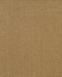 Ralph Lauren Ponderosa Linen Bronze Fabric