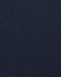 Ralph Lauren Grimaldi Weave Navy Blue Fabric