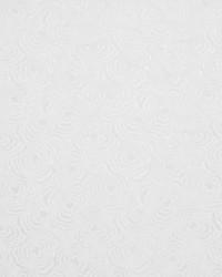 Ralph Lauren Fleur Matelasse Paperwhite Fabric