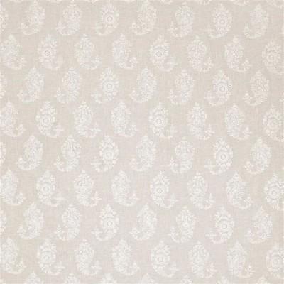 Ralph Lauren IMARI PAISLEY SHEER  GOSSAMER             Search Results