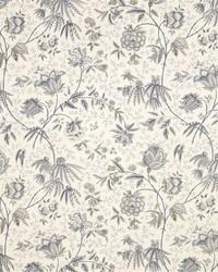 Ralph Lauren Pillar Point Floral Dew Fabric