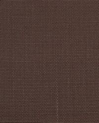 Ralph Lauren Pebbled Linen Chocolate Fabric