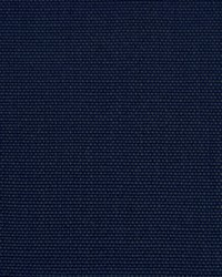 Ralph Lauren Pebbled Linen Indigo Fabric