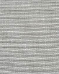 Ralph Lauren Pebbled Linen Dove Grey Fabric