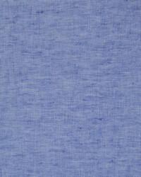Ralph Lauren Pomponio Sheer Lapis Fabric