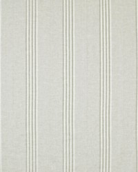 Ralph Lauren Further Stripe Sheer Seagull Fabric