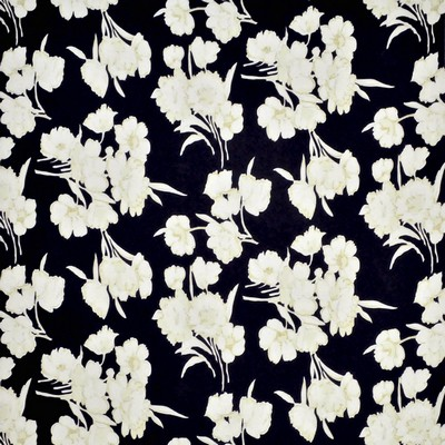 Ralph Lauren BELLARIA FLORAL      ONYX                 Search Results