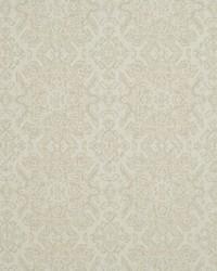 Ralph Lauren Wyler Rug Pearl Fabric