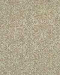 Ralph Lauren Wyler Rug Burlap Fabric