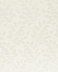 Ralph Lauren Analelle Damask Ivory Fabric