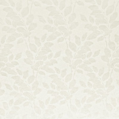 Ralph Lauren ANALELLE DAMASK      IVORY                Search Results