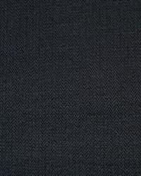 Ralph Lauren Yuba Herringbone Raven Fabric