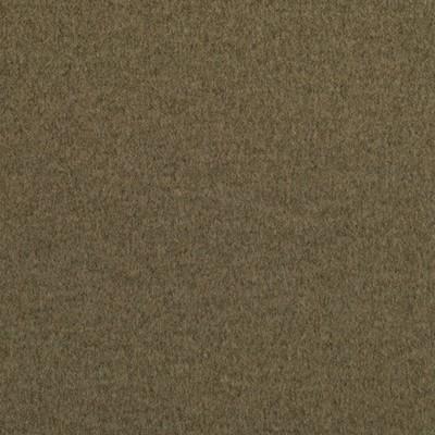 Ralph Lauren BURKE WOOL PLAIN     MOCHA                Search Results