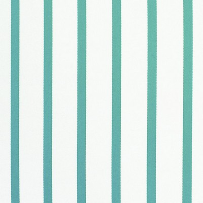 Ralph Lauren EDGEWATER STRIPE     TURQUOISE            Search Results