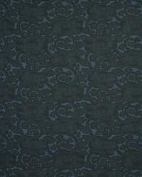Ralph Lauren Augustine Floral Indigo Fabric